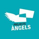 logo-angels_wp