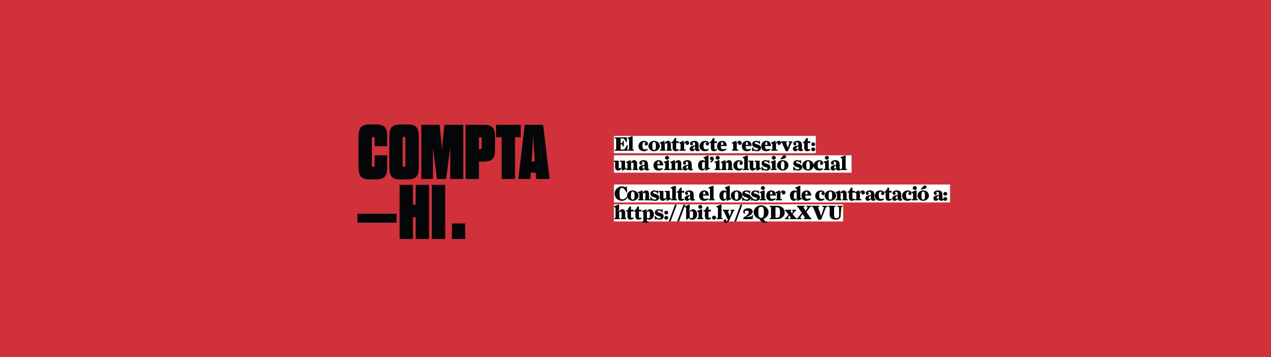 banner_feicat_rojo_ACM_dossier2