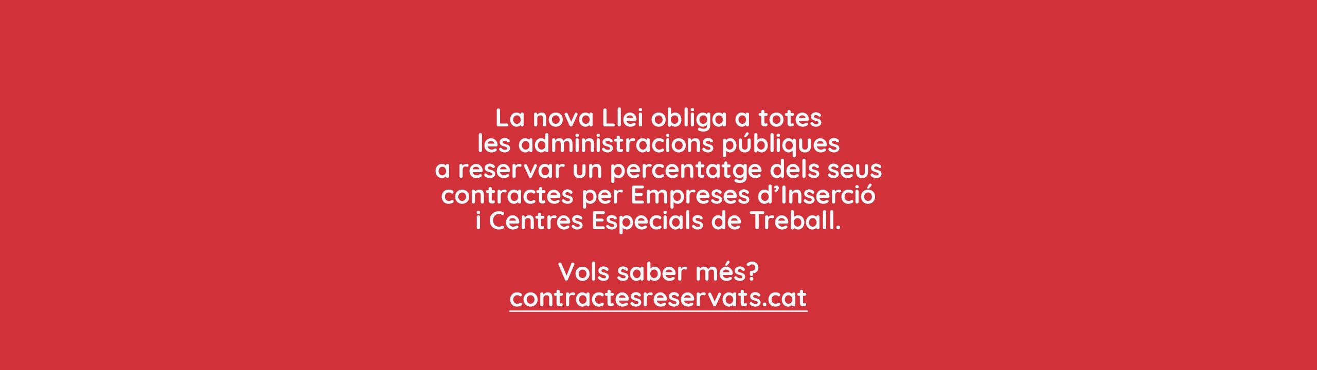 Banner_ContracteReservat_2